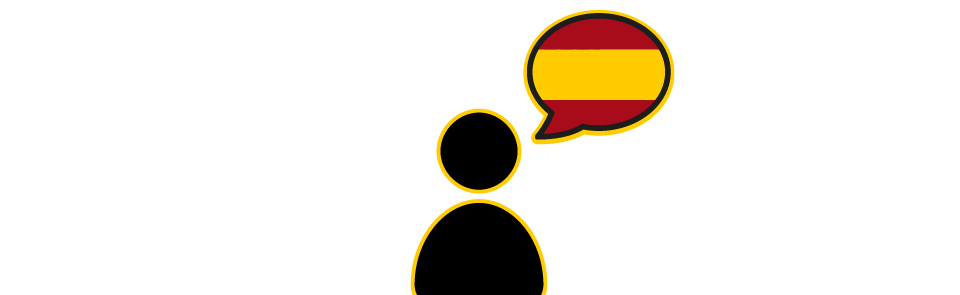 Spanish Speakers – Manila (Ortigas Center Pasig) – Php 40000 – 60000 + Benefits (working visa for foreign applicants)