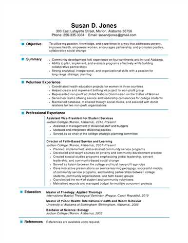 1-page-resume
