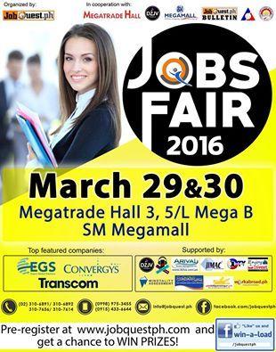 job-fair-sample-ad