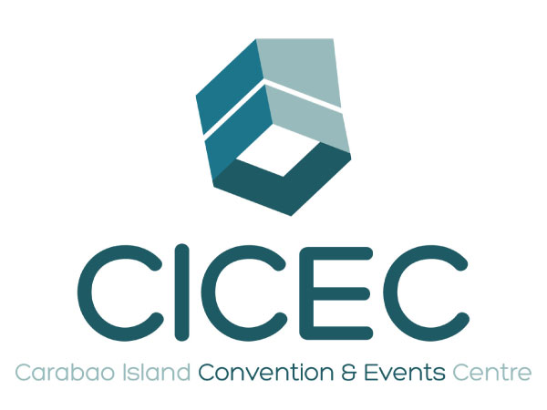 CICEC Convention Center