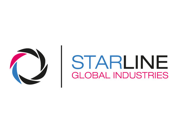 Starline Global Industries