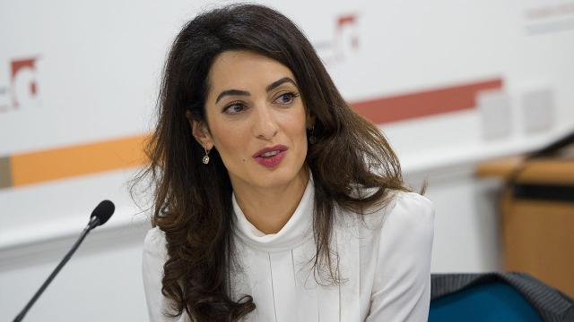Amal-Clooney-women-who-inspire