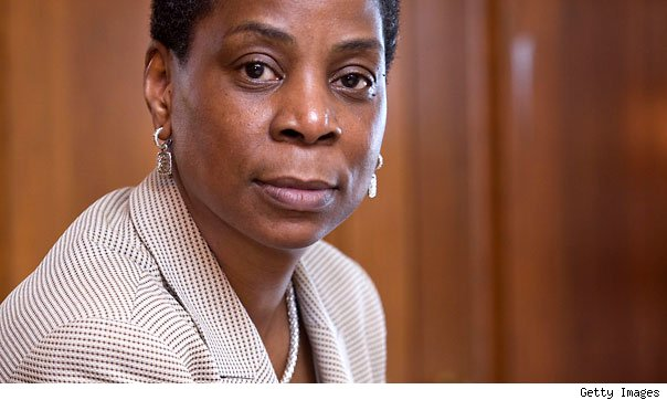Ursula-Burns-Xerox