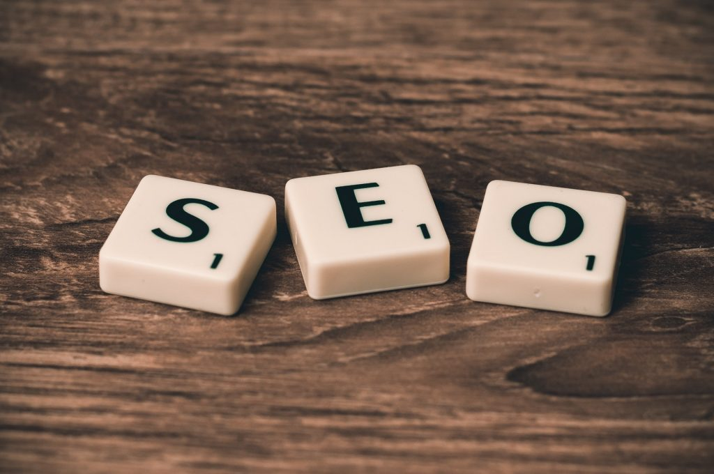 Video Marketing-Implement SEO