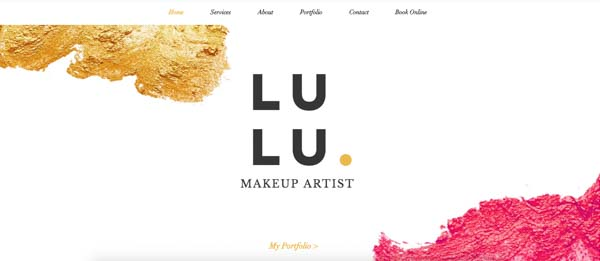 sample-website-layout-wix
