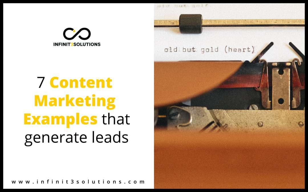 content-marketing-examples-for-leads