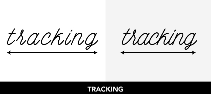 Tracking Sample