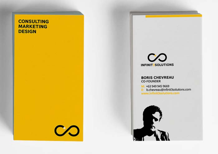 graphic-designing-business-calling-card