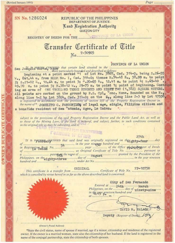 Sample-certificate-of-title